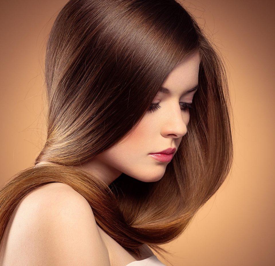 Bộ Dầu Gội, Xả Biotin và Collagen chống rụng tóc,kích thích mọc tóc 2