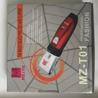 TÔNG ĐƠ 2PIN MZ-T01