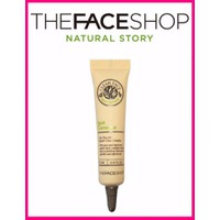 Kem Trị Mụn Clean Face Spot Corrector The Face Shop