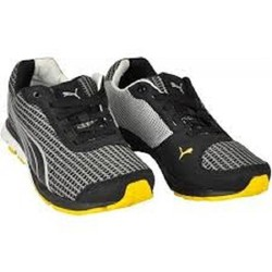 Giày Puma Tập Tennis,Chạy,Gym,Yoga Nam 18521801