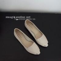Giày búp bê RE 0510