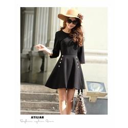 Đầm thời trang,  Mina Tay Lỡ TH08473