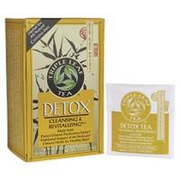 Trà DETOX giải độc Triple Leaf Tea Nhập khẩu từ MỸ