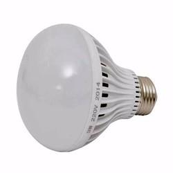 Bóng đèn LED thông minh tự sáng khi mất điện 9w