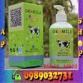 Sữa tắm trắng bò Thái Lan -- MP20