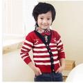 áo len trẻ em cực hot B280
