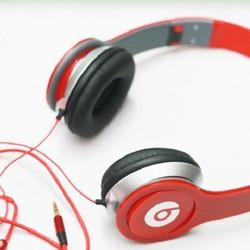 Tai nghe Beats Solo HD Corplug nghe cực hay