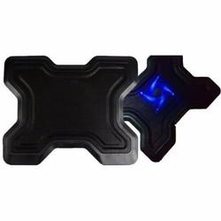 ĐẾ  Laptop Cooler Master 5218
