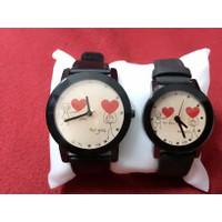 Đồng hồ cặp đôi - mẫu 880