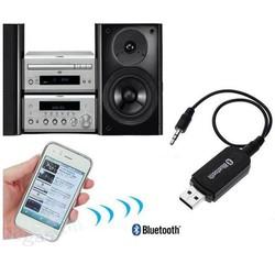 Thiết Bị Nhận Bluetooth Cho Loa Và Amply DMZ Music MZ-301