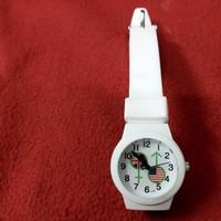 Đồng hồ thời trang - 806