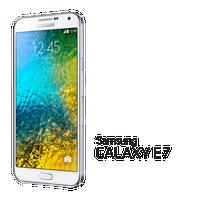 Samsung Galaxy E7 Gold 16GB