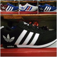 Giày Adidas NEO - MS 025