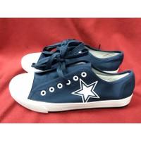 Giày bata vải - mẫu 973