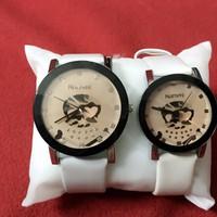 Đồng hồ cặp đôi - mẫu 882