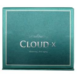Kem dưỡng trắng da trị nám tàn nhang tái tạo làn da Cloud - X , 50ml