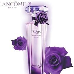Nước hoa nữ  Tresor Midnight Rose 75ml