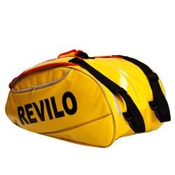Túi Revilo 6008
