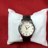 Đồng hồ thời trang - 803