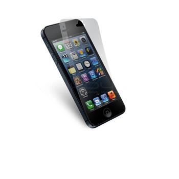 Miếng dán màn hình Vmax cho iPhone 5 - Trắng trong