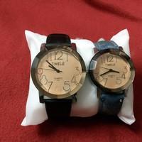 Đồng hồ cặp đôi - mẫu 881