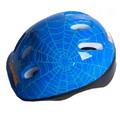 Mũ Bảo Hiểm Cho Bé Spiderman