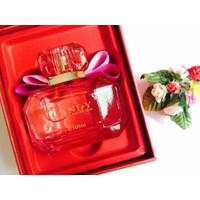 Nước hoa nữ Candy For Women