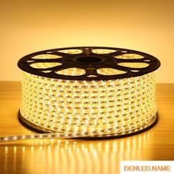 LED Cuộn 5050
