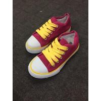 Giày thể thao cho bé trai và bé gái GBT27