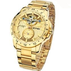 Đồng hồ nam EYKI EY025 thiết kế sang trọng