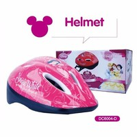 Mũ Bảo Hiểm Cho Bé Disney DC6004