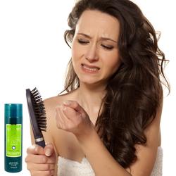 Dầu gội chống rụng tóc Capelli Deboli - hàn Quốc