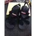 Giày sandals nam Kappa SDN01