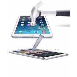 Miếng dán cường lực màn hình iPad 5 iPad Air