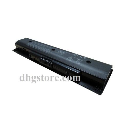 Pin lapop HP  Envy 14-E 15-E 15-J 15-R 17-E 17-J 17-R Pavilion PI06