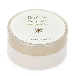 Kem dưỡng da chiết xuất từ gạo Thefaceshop