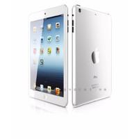 Cường lực màn hình iPad Air 2, iPad 6