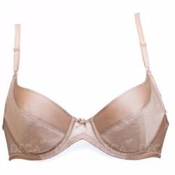 Áo ngực  Diva 179 mút mỏng mát và nhẹ