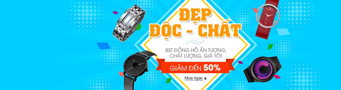 1b3997 simg eefadc 1130x300 maxb Đồng hồ Casio chọn lựa lí tưởng cho bạn thu nhập không cao