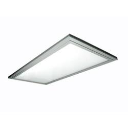 Đèn LED panel 300x600 mm