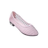 Giày búp bê AZ79 WNBB0100032A1