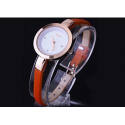 Đồng hồ MINI Ladies