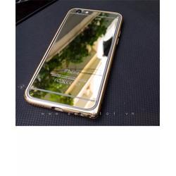 Bộ phụ kiện vàng iPhone 6 Plus