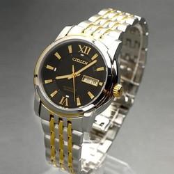 Đồng hồ NH-8338