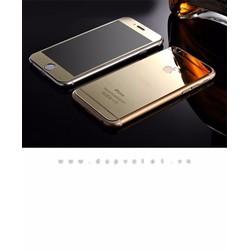 Bộ phụ kiện vàng iPhone 6
