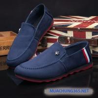 Giày lười nam thời trang - GD21