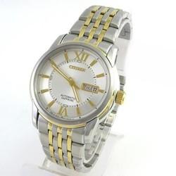 Đồng hồ NH-8338-54A