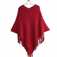 Áo len thời trang - AL0161