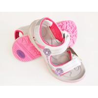 Giày sandals  bé gái VTK 04