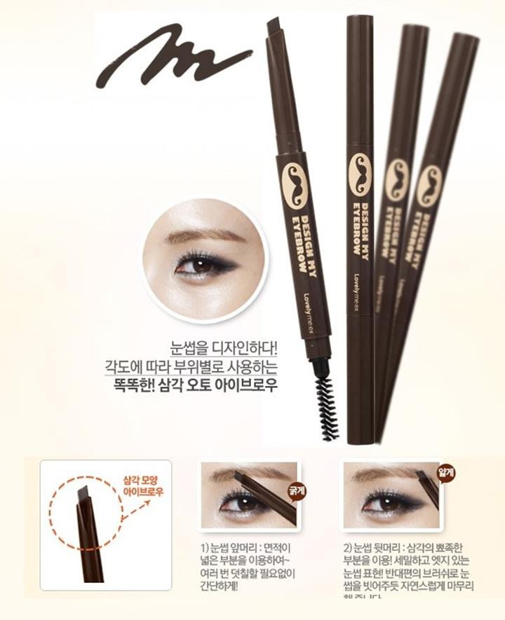 chi-ke-may-lovely-design-my-eyebrow-the-